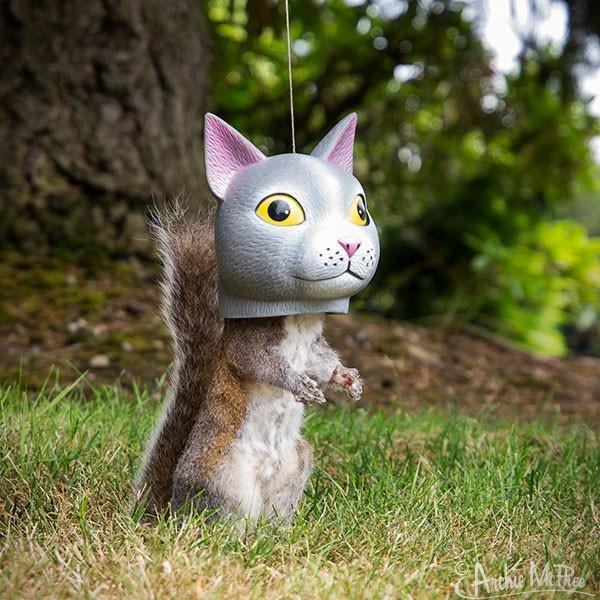 Cat-Head-Squirrel-Feeder-3_800x-1.jpg.1d3c6742fb36a9d53825936ef1dec6cf.jpg