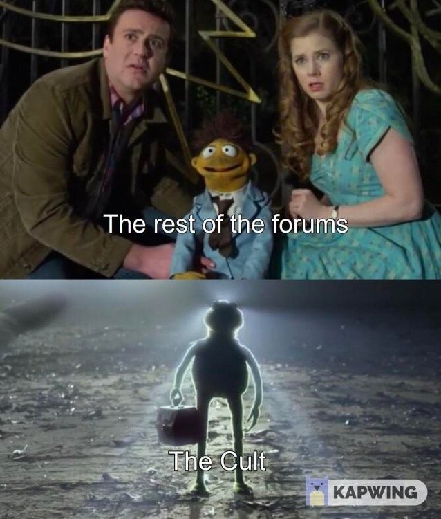 the_muppets.thumb.jpeg.14ca28876960fb91743f20d3e9bf4843.jpeg