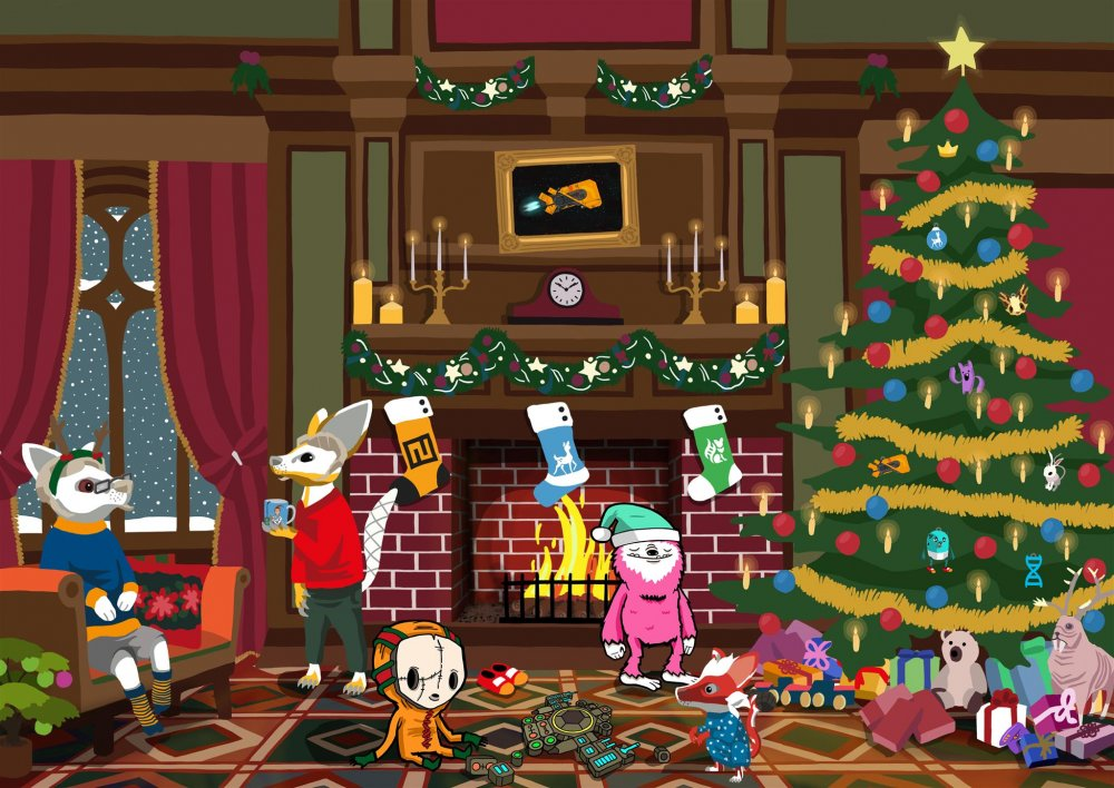 Christmas.thumb.jpg.86a660872543f84d3e884bffcd3020ee.jpg