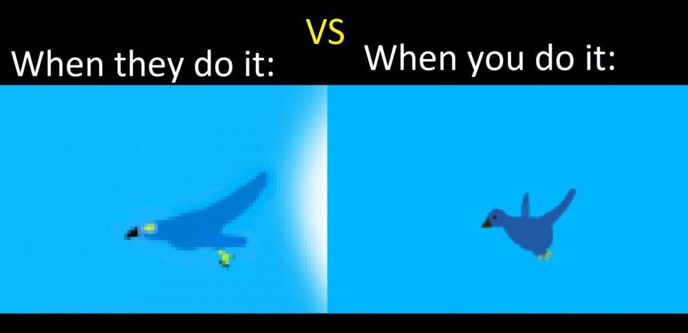 birds.thumb.jpg.07f255e853206ed7bea297754264d4e9.jpg