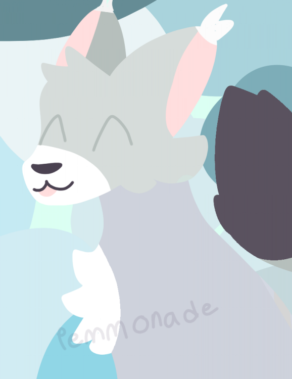 blep.png