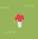 mushroom.png.5d02db8632ede070998096a812d17541.png