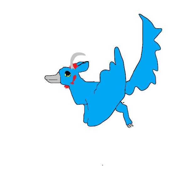 Macaw.png.f62c0f055c6063701fa3f606db28ada3.png
