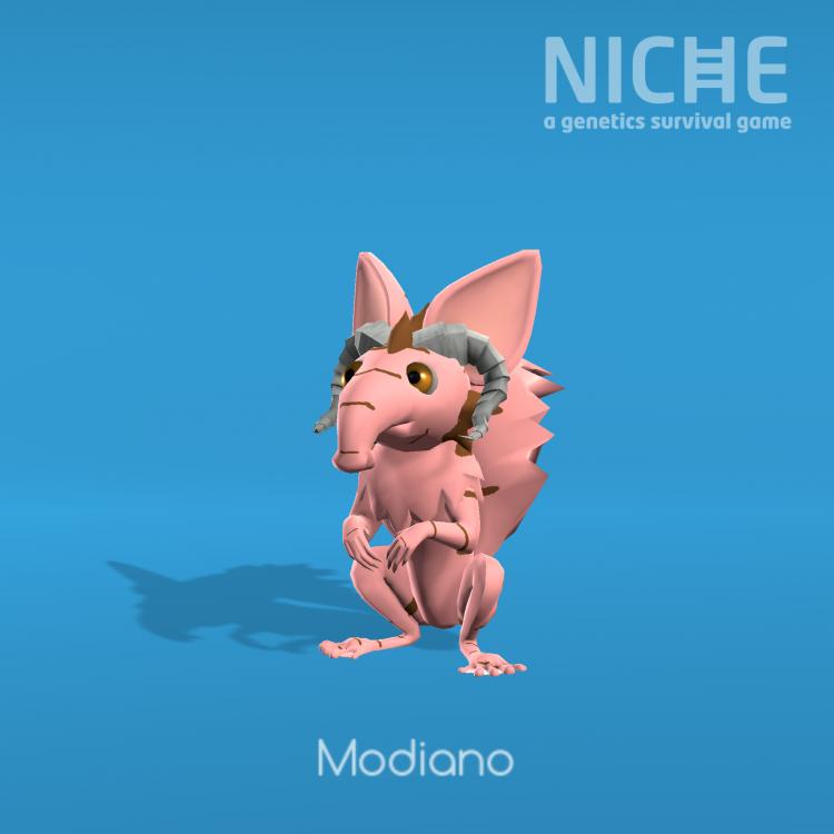 Modiano.thumb.png.81d24cb880756e4a000e45dd8e8b8408.png