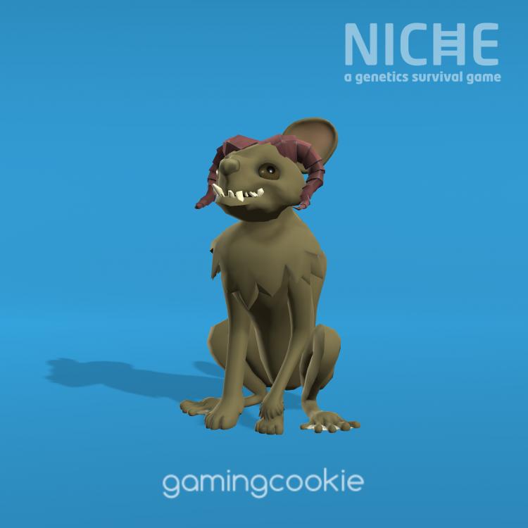 gamingcookie.png.d54e1af628ec660d9f9870194a15f5a0.thumb.png.04764732ed43cbc238b7123695e757a3.png