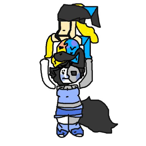 catgirl saga 6.png