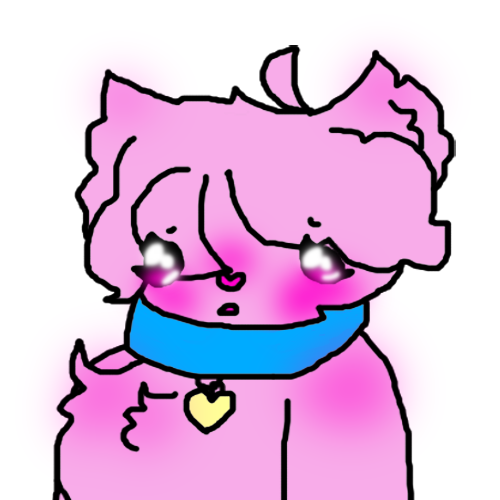 Ruby the Pink Cat icon 2.png