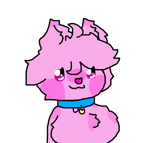 Ruby the Pink Cat icon.png