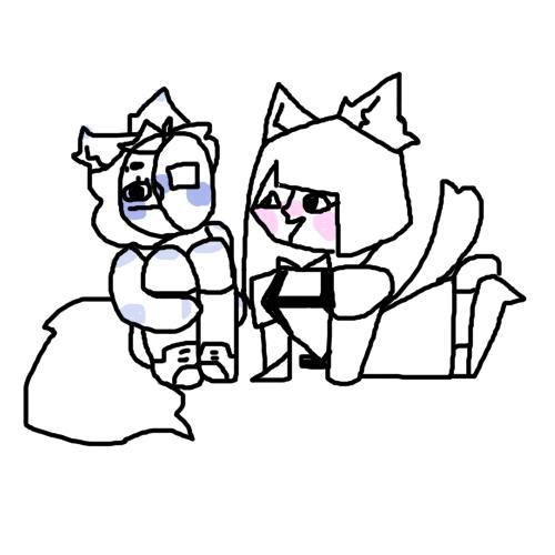 catgirl saga 2.png