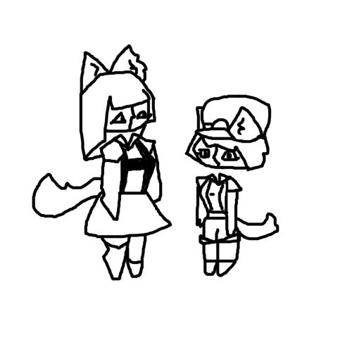 doodle 1.png