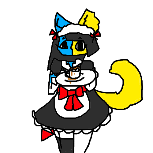 catmaid ena 1.png