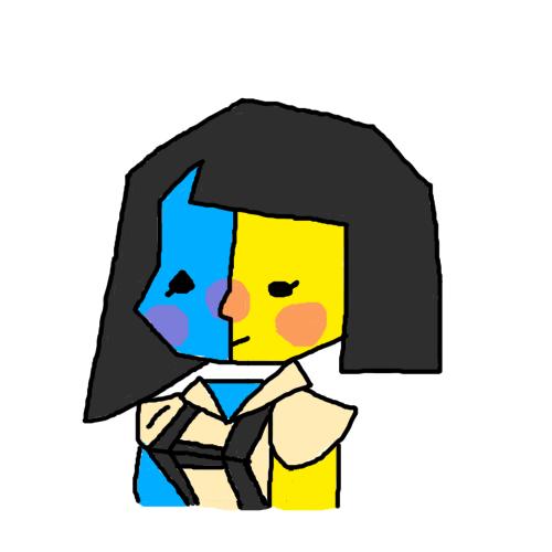 ENA doodle (first Krita drawing).png