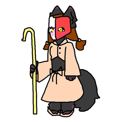 Shepherd (color).png