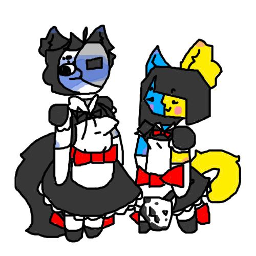 catgirl saga 5.png