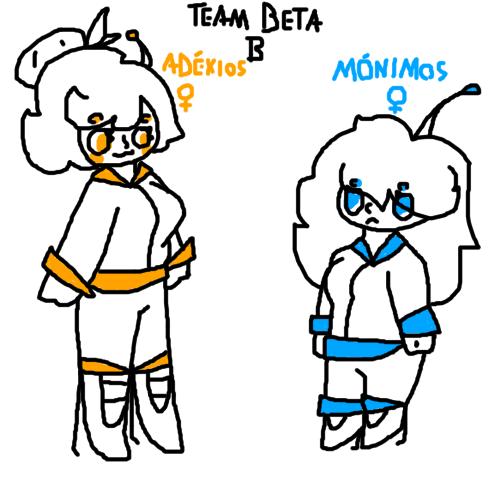 co-op team beta.png