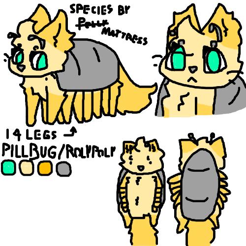 bugcat 1.png