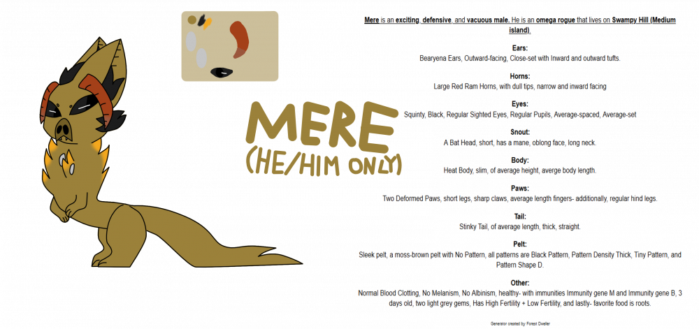 Mere.png