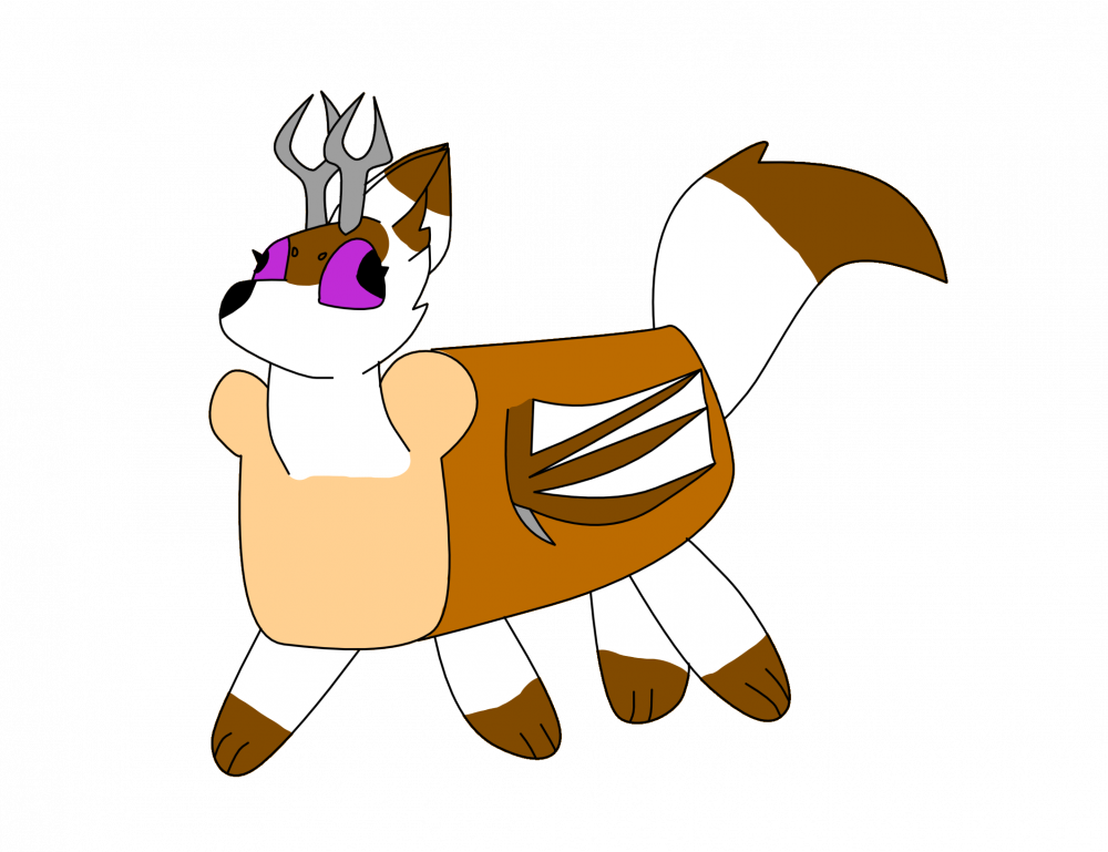 bread-dog.png